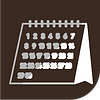 icon_191216_13.png