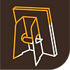 icon_191220_18.png