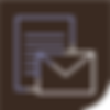 icon_191216_12.png
