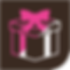 icon_191216_14.png