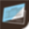 icon_191226_25.png