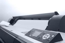 デジタル印刷イメージ