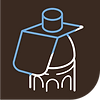 icon_191220_19.png