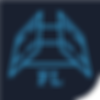 icon_191216_1_2-2.png