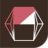 icon_191220_22.png
