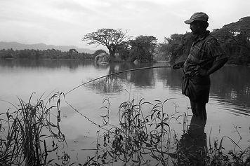 fishing-228329_1920.jpg