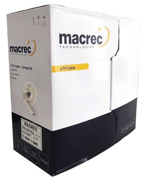 cable utp macrec.png