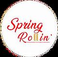 springrollin.png