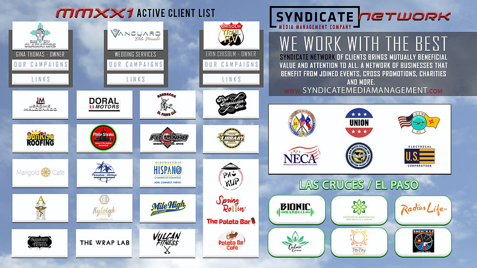 ACTIVE CLIENT LIST 2021 FOR TV.jpg