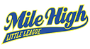 Mile High LL logo-06.png