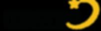 logo macrec-01.png