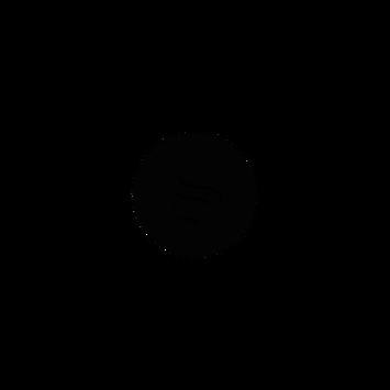 vectors syn logo.png