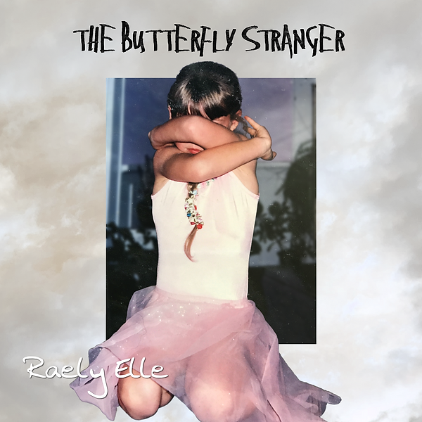 Butterfly Stranger Cover (MASTER).png