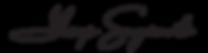 YS Logo 2.png