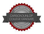 Carson-Dunlop-Graduate-logo-3dsadarewwer