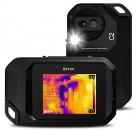 flir_systems_c2_thermal_imager.jpg