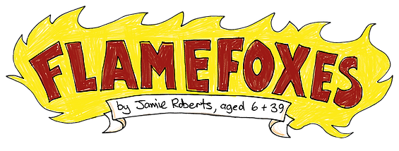 FF_logo 1400.png
