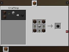 Craft Uncraftable