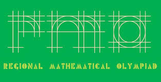 Regional Mathematics Olympiad (RMO) Coaching in Dombivli