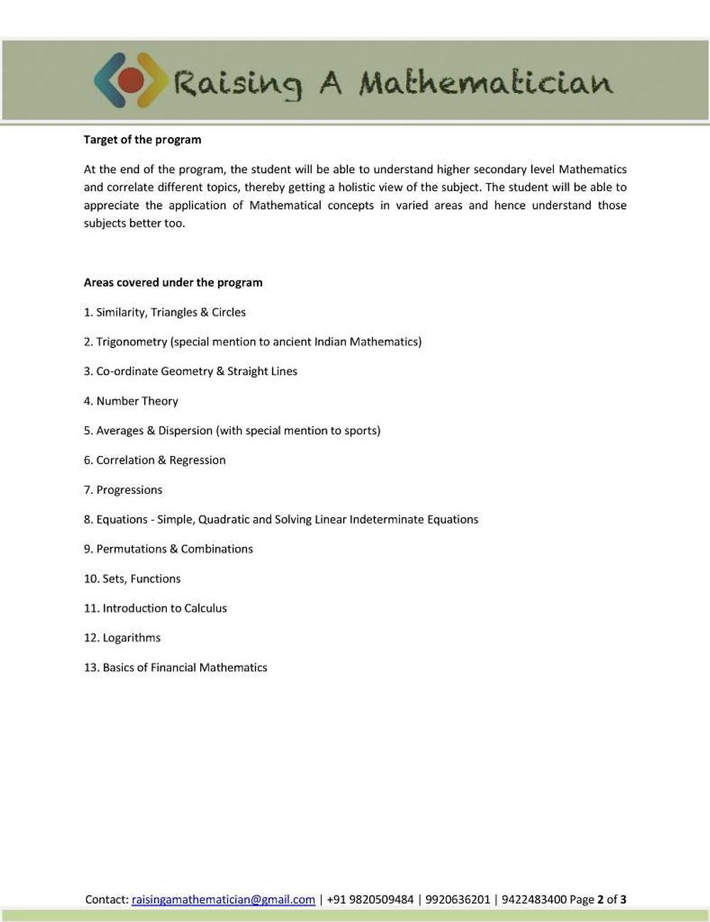 3. RAM brochure_Page_2