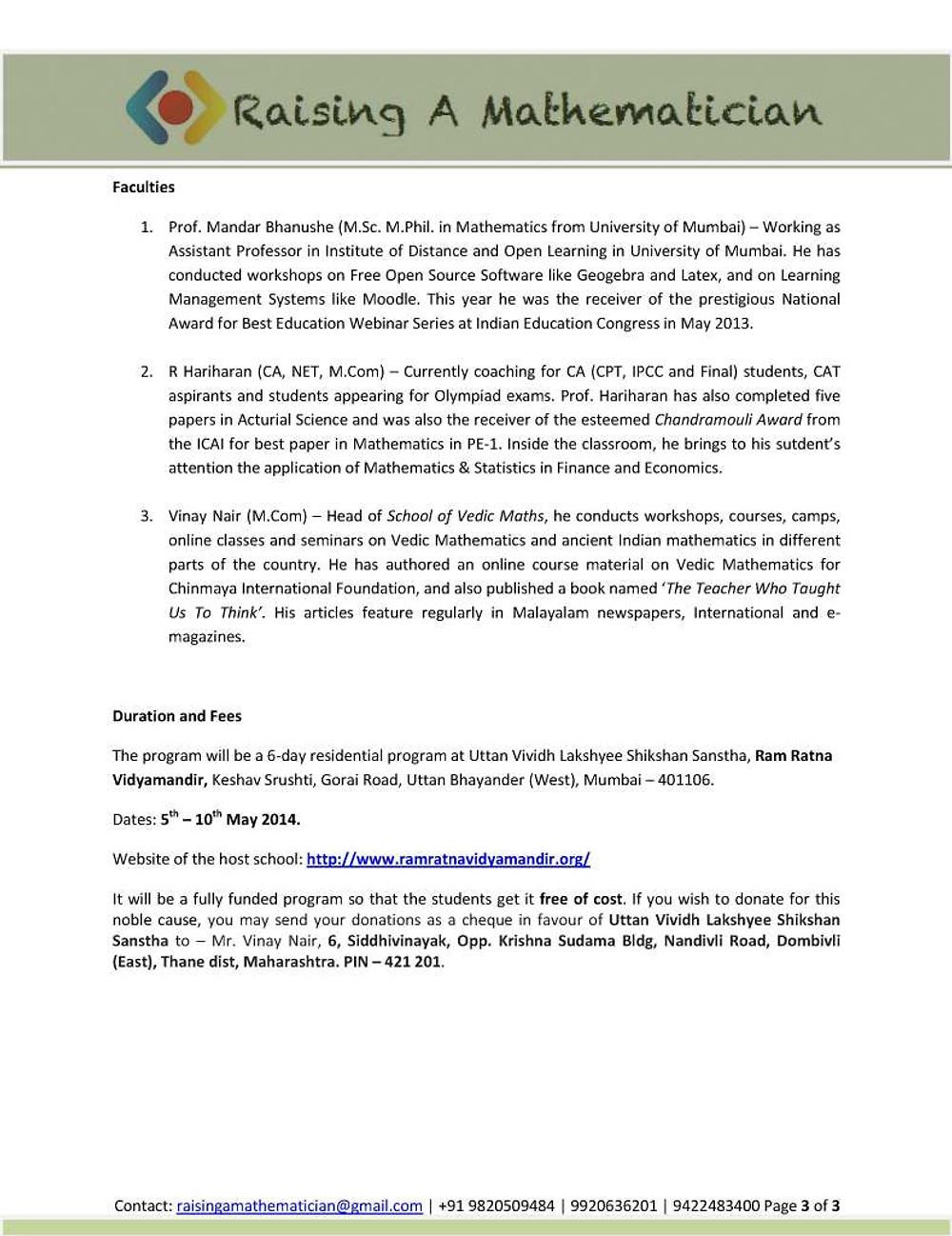 3. RAM brochure_Page_3