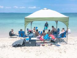 Grupo-Isla-de-Enmedio-Snorkel