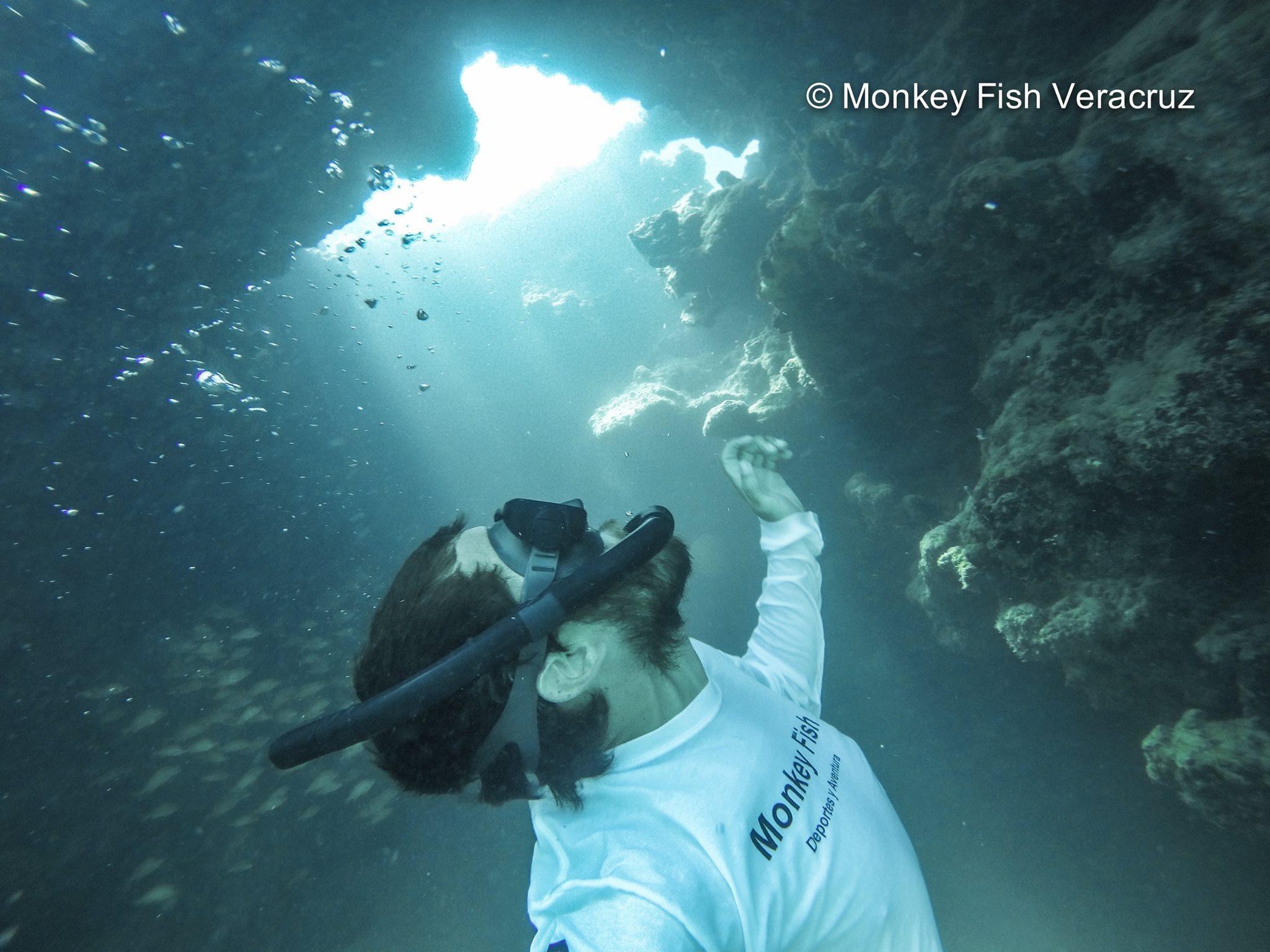 Snorkel-Isla-de-Enmedio