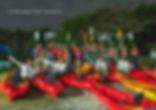 Grupo-kayak-luna-llena-remada-nocturna-monkey-fish