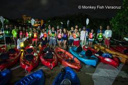 Remada-nocturna-kayak-veracruz