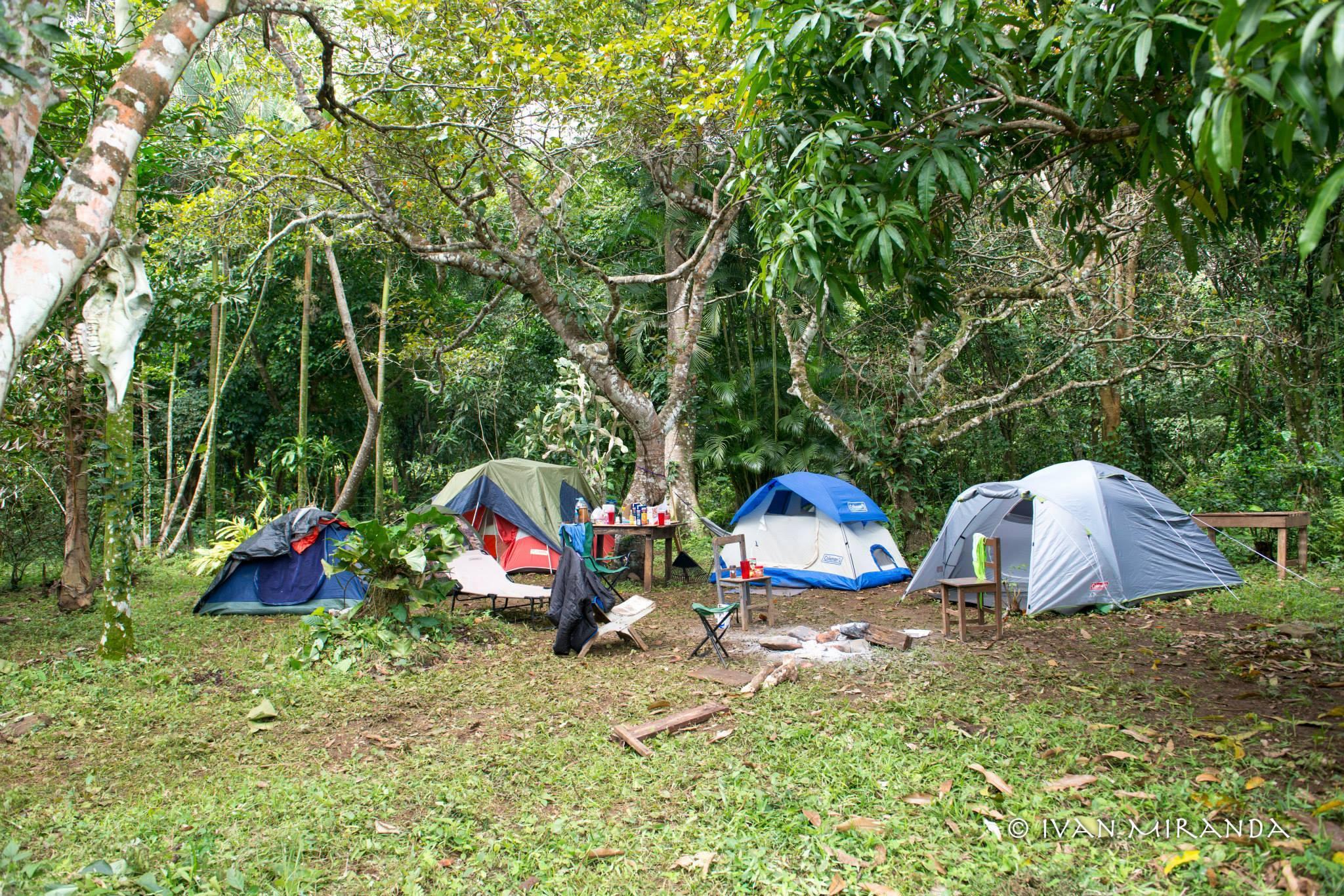 Campamento-Los-Chaneques