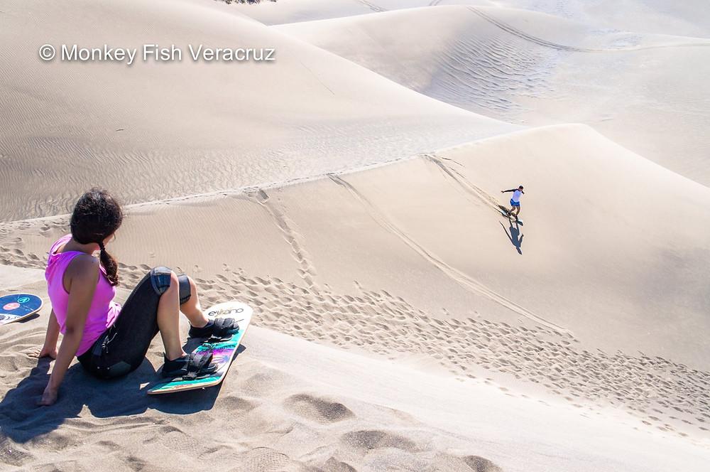 sandboard-dunas-de-chachalacas-veracruz