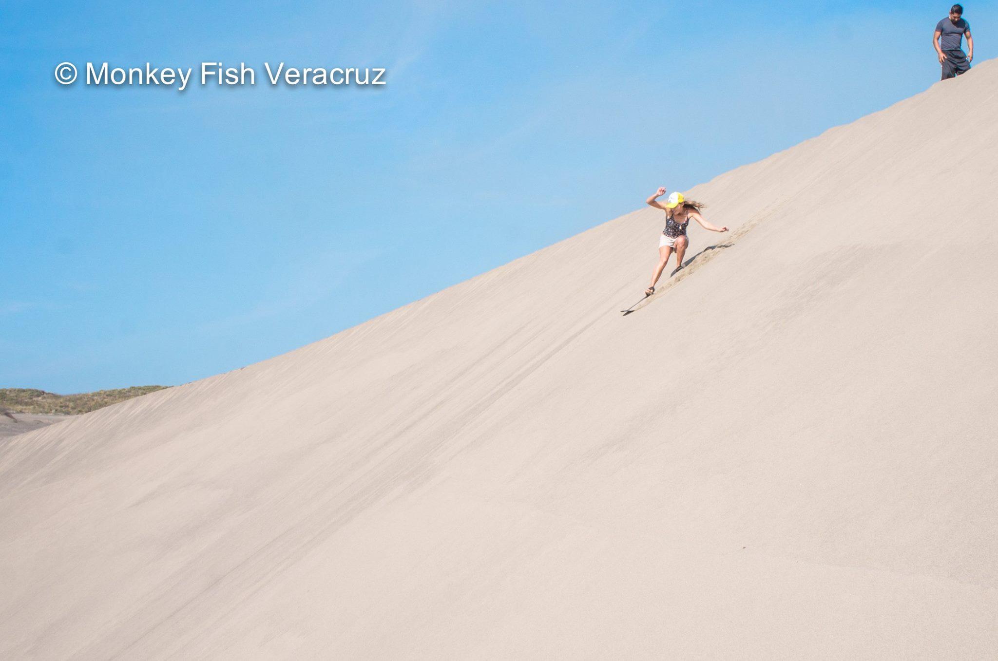 Sandboard-Dunas-de-Chachalacas