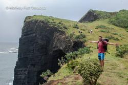 Punta Roca Partida