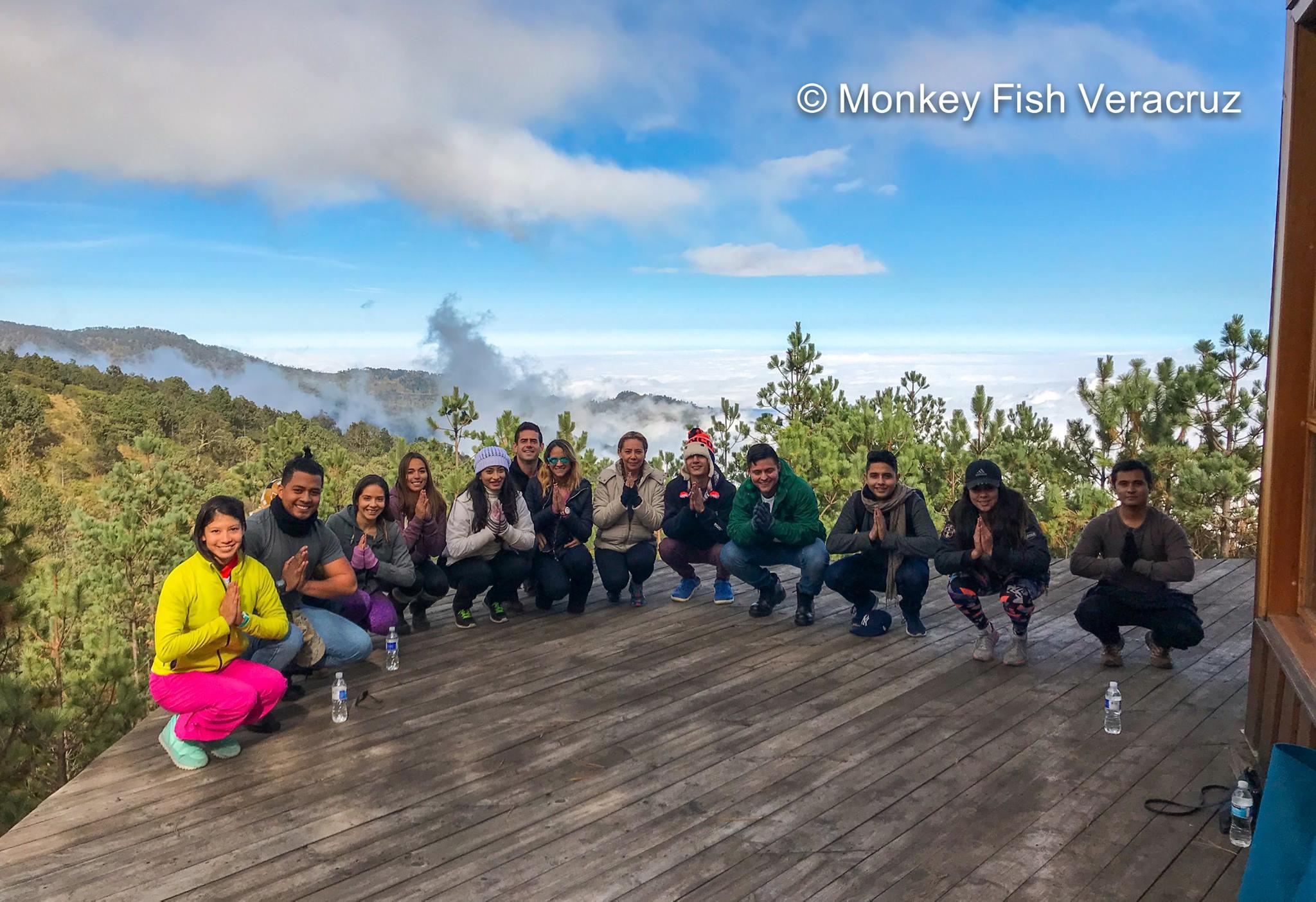 Yoga-entre-las-nubes-Pico-de-Orizaba