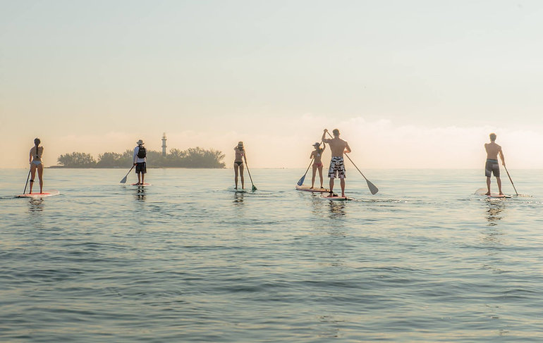 stand-up-paddle-veracruz-isla-de-sacrificios