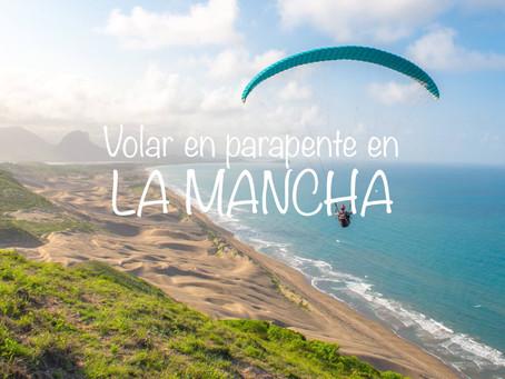 38 Razones para visitar #Veracruz terminando la cuarentena.