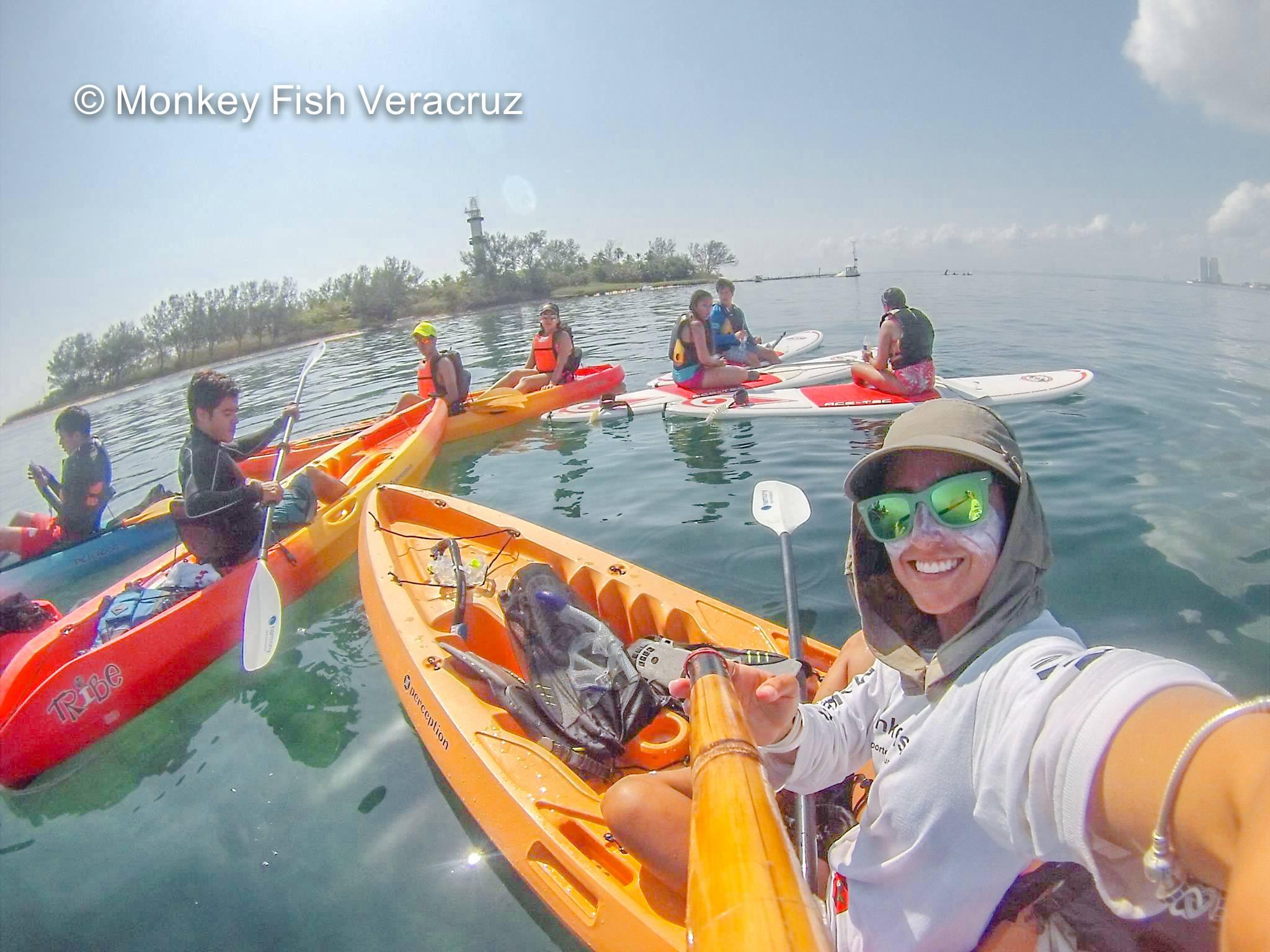 Disfruta-veracruz-kayak