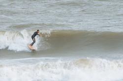 Surf en Veracruz