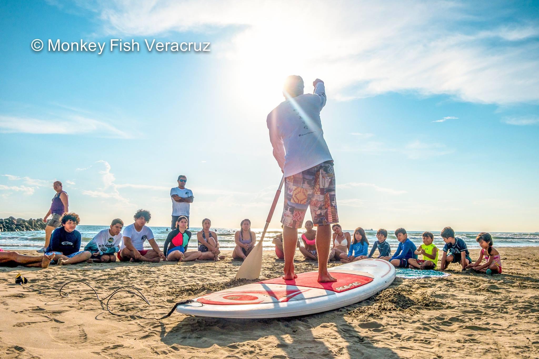Clases-de-paddle y surf