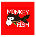 logo-monkey-fish