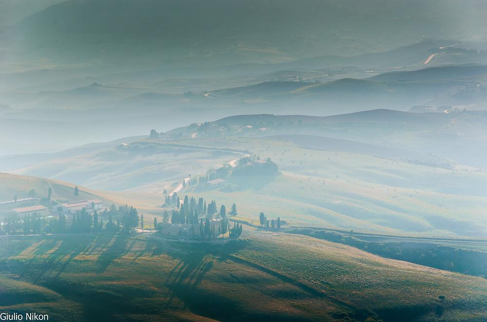 Toscana_Giulio_Nikon_105 mm_55.jpg