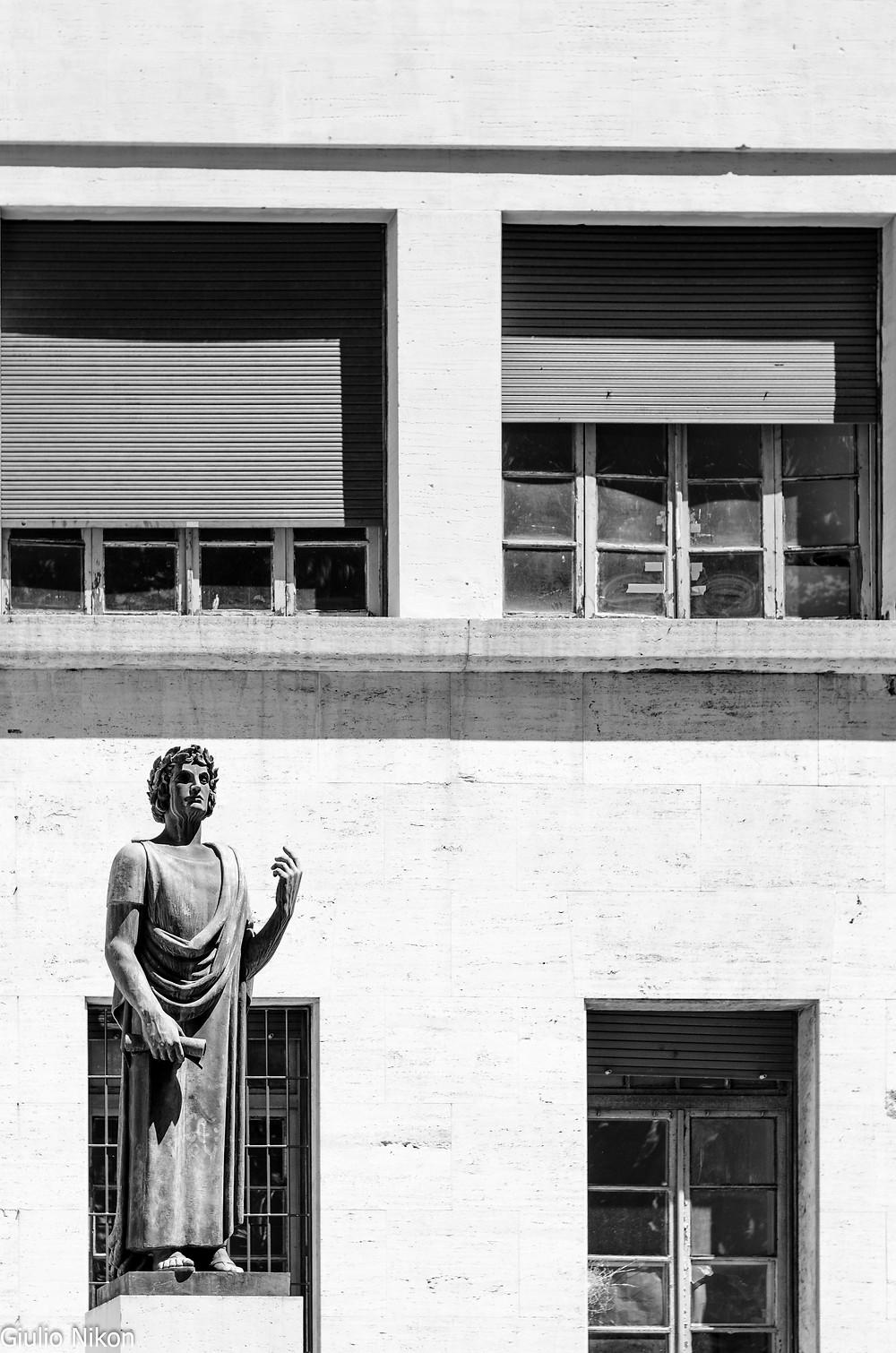 Flickr - Rome-Liceo Virgilio