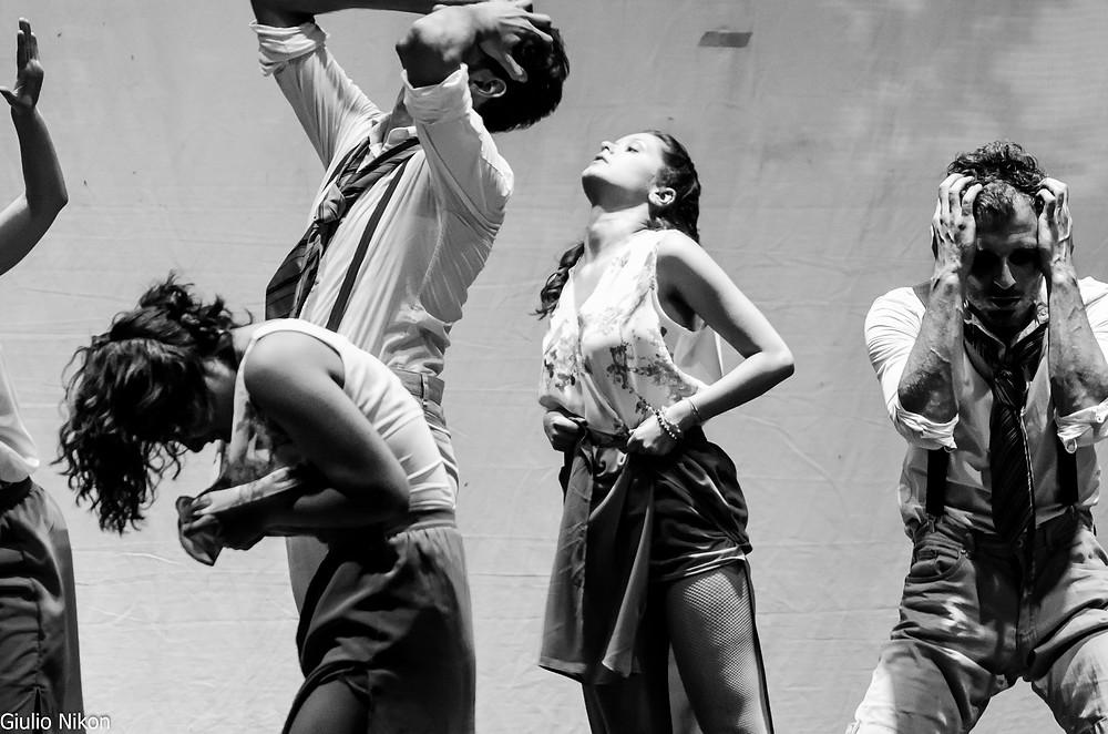 Dance_Giulio_Nikon_250 mm_04.jpg