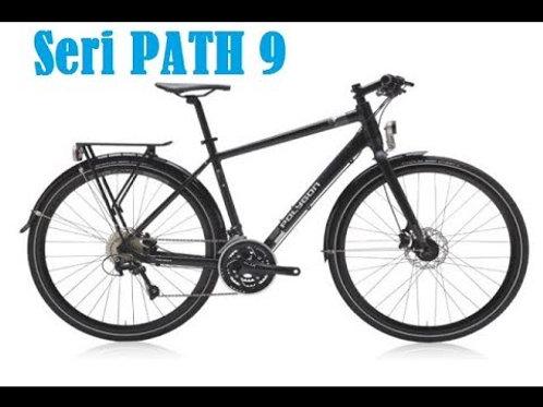 path 9