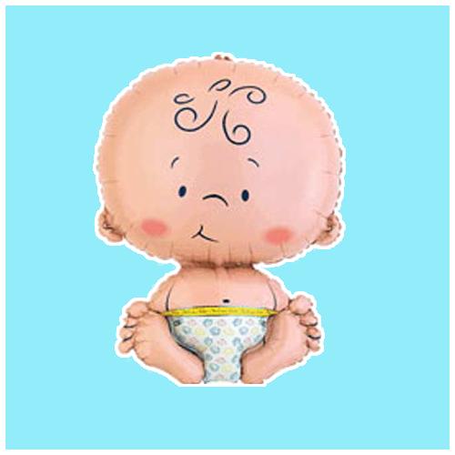 BabyFoil