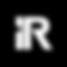 IR_Logo_Final.png
