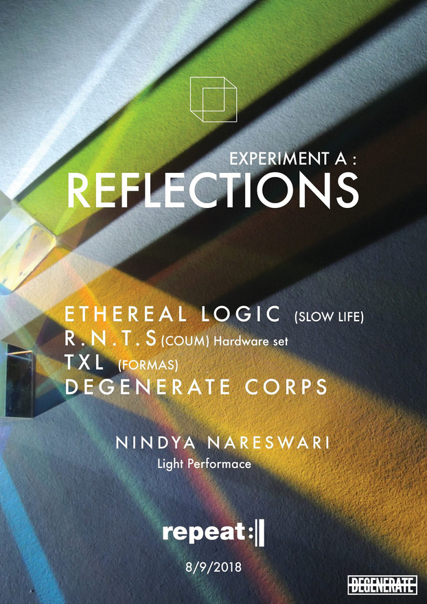poster_reflections.jpg