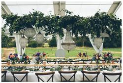 LJM-Photography_Unique-Vintage-Country-Farm-wedding__0015