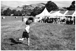 LJM-Photography_Unique-Vintage-Country-Farm-wedding__0029