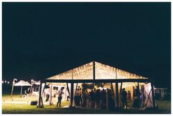 LJM-Photography_Unique-Vintage-Country-Farm-wedding__0069